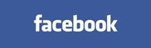 DancePRO facebook